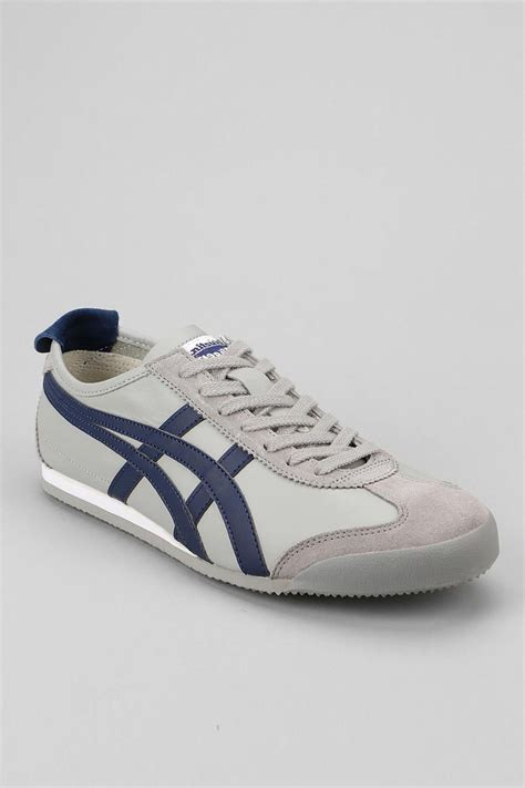 Sepatu Asics Onitsuka Tiger Biru Running Olahraga Casual Pria 264 best images about onitsuka tiger on espadrilles s shoes and s sneakers