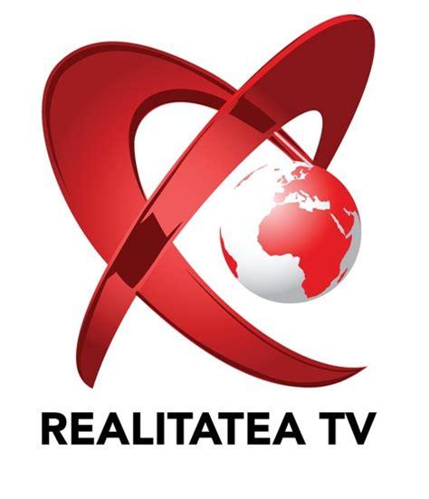 realitatea tv live mobil cnbc awaaz pkhowto