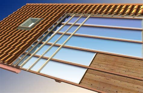 come isolare un terrazzo isolamento termico terrazzo muri e muratura come