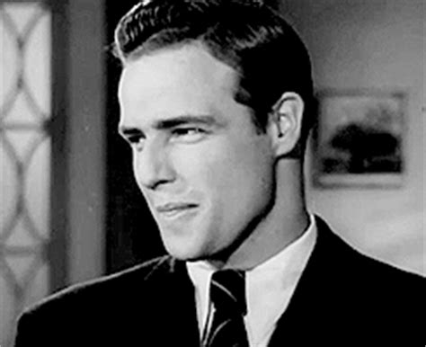 marlon brando gif   find amp share on giphy