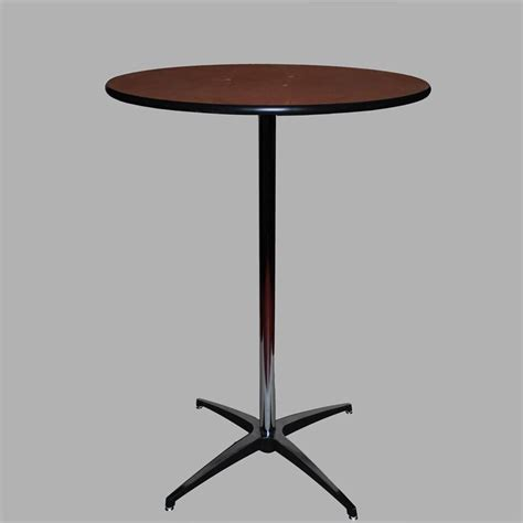 hi boy bar table rental doolins