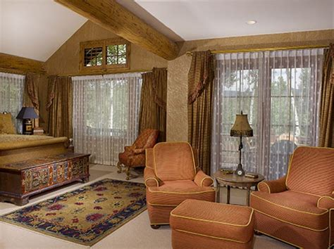 sitting area in master bedroom 21 best master bedroom sitting area images on
