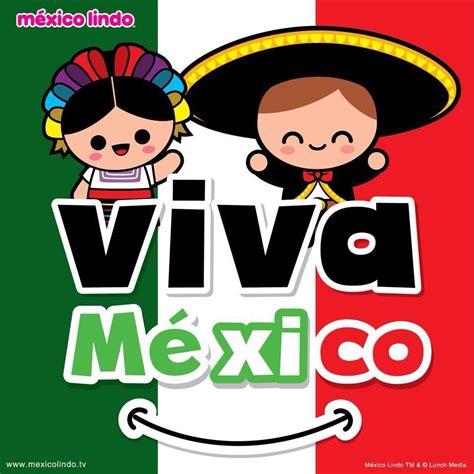 imagenes de hello kitty mexicana festejando el d 237 a de la independencia m 233 xico