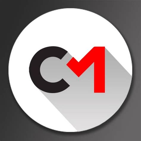 commonwealth motors ma commonwealth motors in ma new used cars autos post