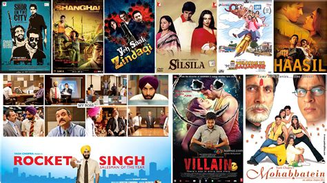 film drama favorit top 10 best bollywood drama movies review top 10 review of