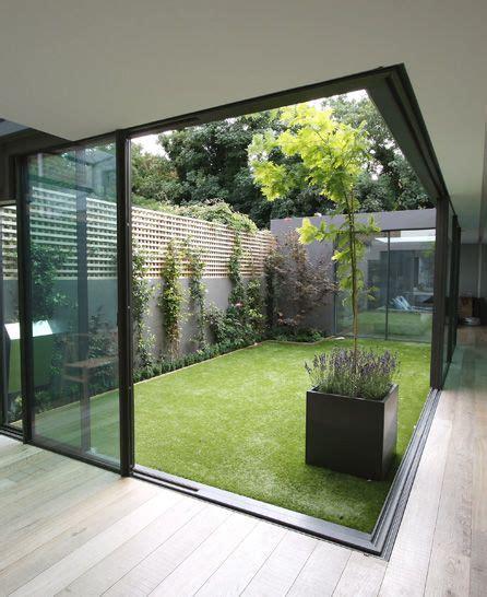 Garten Terrasse Bauen 2130 by Iqglass Large Glass Sliding Doors Pinteres
