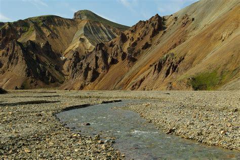 images landscape rock wilderness trail hill