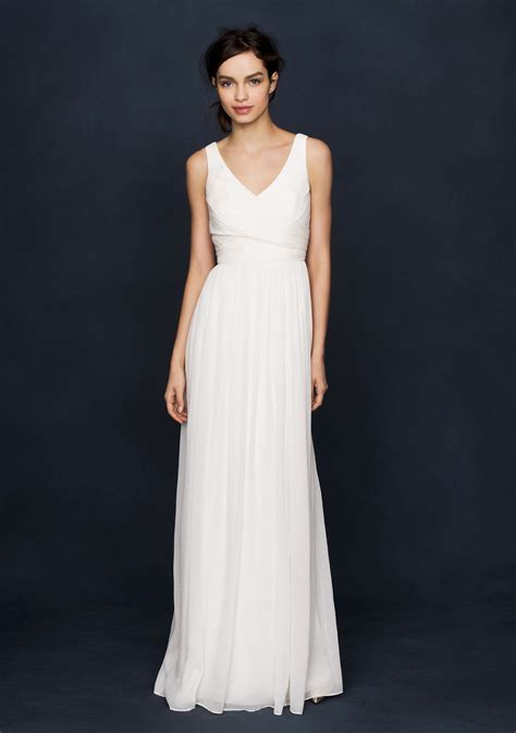 Petite Wedding Dresses: Say ?I do? in Style  Bomb Petite