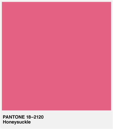 pink pantone pantone color of the year for 2011 the type desk
