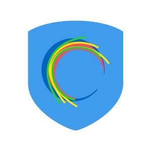 hotspot shield4 4 hotspot shield elite vpn proxy wi fi security v5 8 1