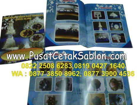 Kain Spunbond Jombang jasa cetak katalog di bandung pusat cetak sablon