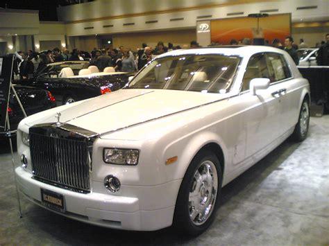 rolls royce motor cars wikiwand