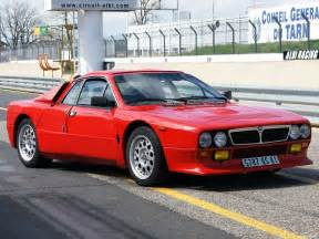 Lancia Rally 037 3dtuning Of Lancia Rally 037 Coupe 1982 3dtuning