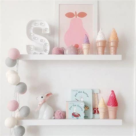 como decorar cuarto de bebe 5 ideas para organizar el cuarto beb 233 decopeques