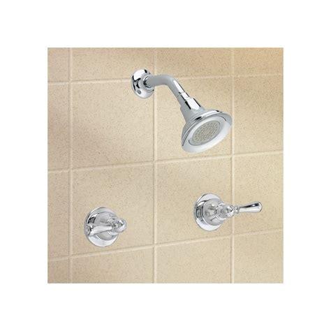 shop american standard hton blackened bronze 3 handle faucet com 7220 732 068 in blackened bronze by american