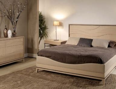 artisan collection furniture manufacturer mobil fresno