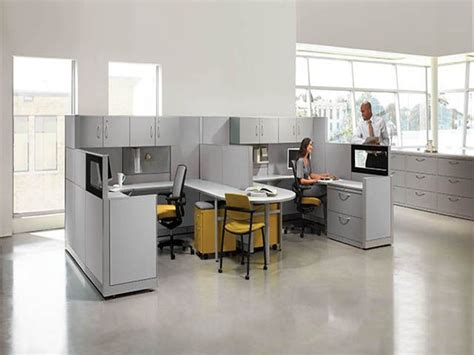Office Furniture Island 49 Best Images About Office Furniture On