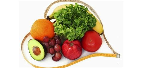 imagenes de corazones saludables alimentaci 243 n saludable para el coraz 243 n cl 237 nica san pablo
