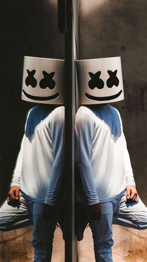 marshmello you and me singer marshmello dj 2016 wallpapers hdqwalls dota