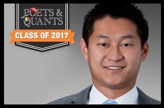 Of Chicago Jd Mba by Meet The Chicago Booth Mba Class Of 2017 Page 12 Of 12