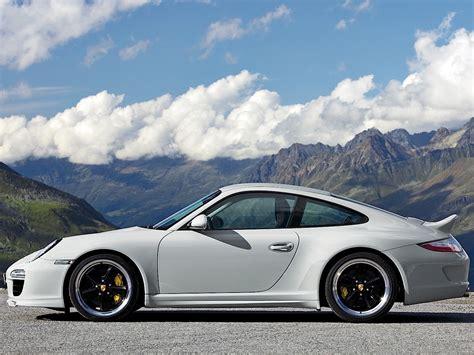porsche sport car porsche 911 sport classic specs 2010 2011 2012