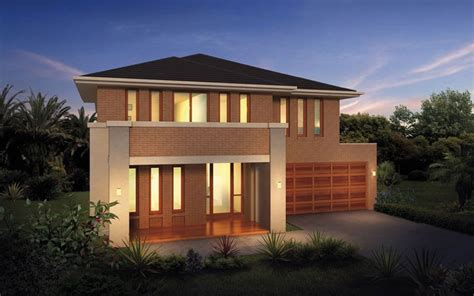 modern small homes new home designs latest small modern homes exterior views