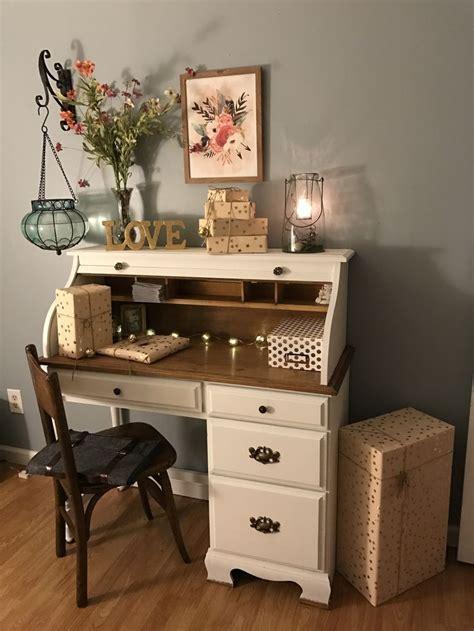 room desks best 25 desks ideas on desk file cabinet diy changing table and