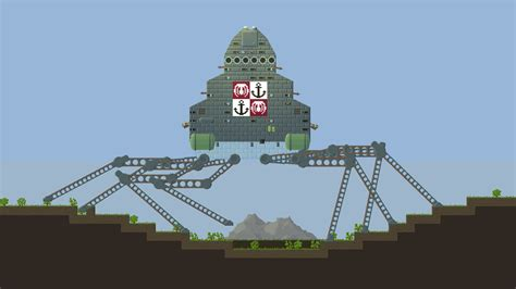 airships conquer the skies on steam