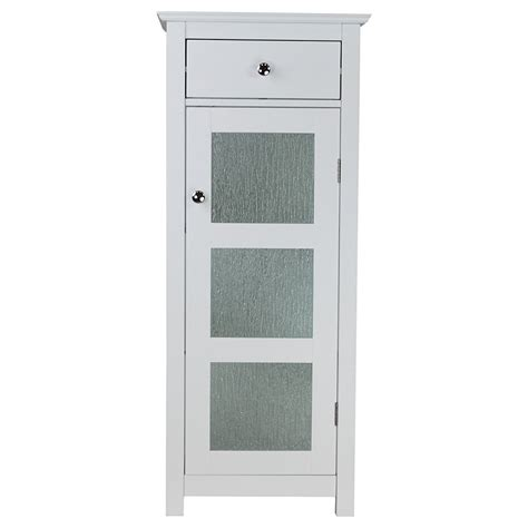 187 12 Awesome Bathroom Floor Cabinet With Doors Review Bathroom Floor Cabinets With Drawers