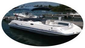 florida boating license price key west boat rentals florida keys boat rentals