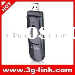 Modem Huawei Umg1831 Usb Hsdpa usb hsdpa huawei usb hsdpa huawei manufacturers in