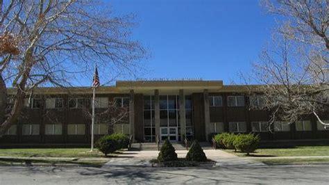 Utah Criminal Records Iron County Criminal Court Ut Countycriminal