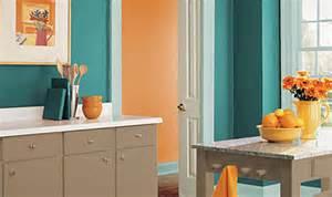 southwest paint colors historic paint colors find interior and exterior paint