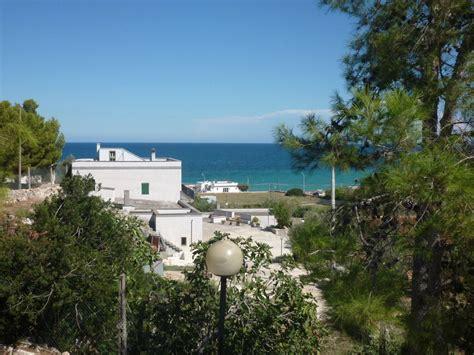 hotel porto giardino capitolo quot ausblick vom pool quot ih hotels monopoli porto giardino