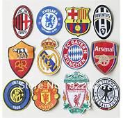 Voetbal Club Desktop Hd Wallpaper Ajax Amsterdam