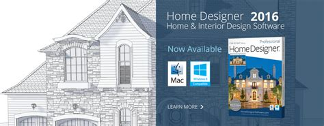 free software 3d home architect revizionninja