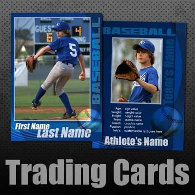 10 Psd Border Baseball Images Free Baseball Border Clip Art Baseball Balls And Baseball Baseball Card Design Template