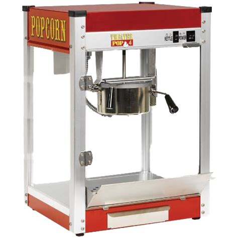 popcorn rental machine popcorn machine rentals for events and in maryland bouncy rentals llc