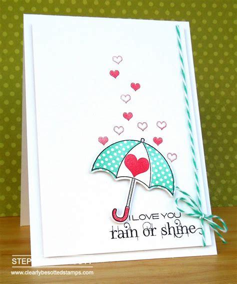 April Shower by April Showers Quotes Quotesgram