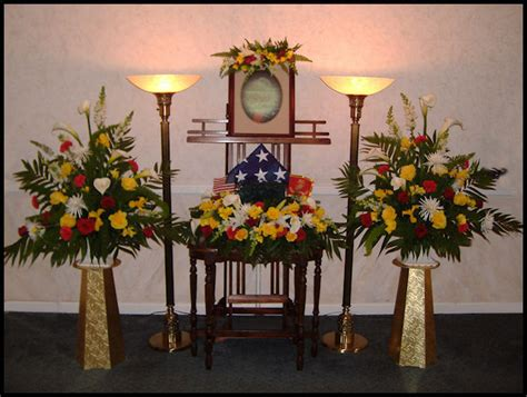 cromes edwards funeral home crematory inc sidney oh