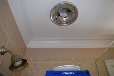 nutone bathroom fan light bulb replacement nutone bathroom fan and light for modern nutone qtnledb
