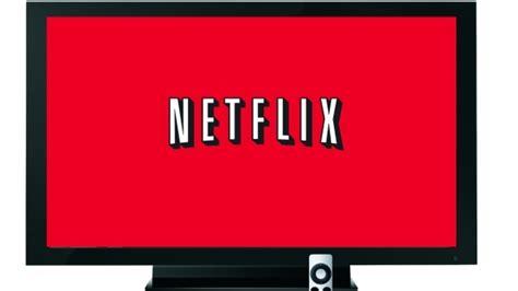 A Place Netflix Netflix Is My Happy Place Criminal Minds
