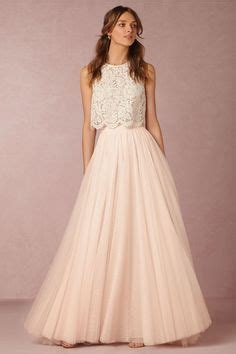 Plain Maxi Dress Cleo Berkualitas sleeve sequin top maxi tulle dress sequin