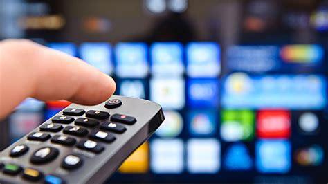 tv channels it s 9hd day re scan your tv channels gizmodo australia