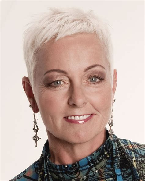 hairstyles for 45 and older best short hairstyles for older women over 45