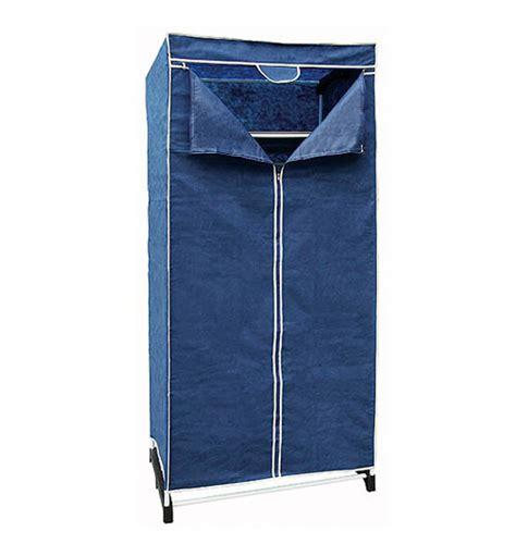 armario roperos catalogo muebles  de leroy merlin catalogo muebles de
