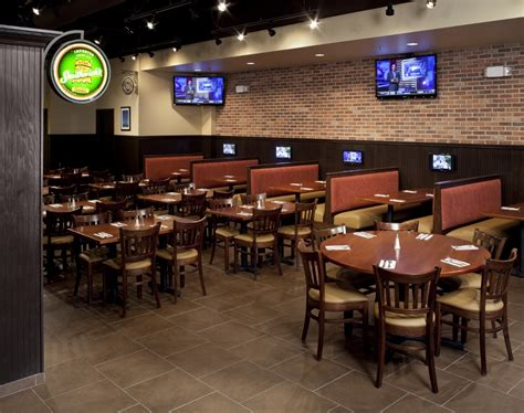 pubs with dining rooms dooney s pub dining room delran nj the bannett