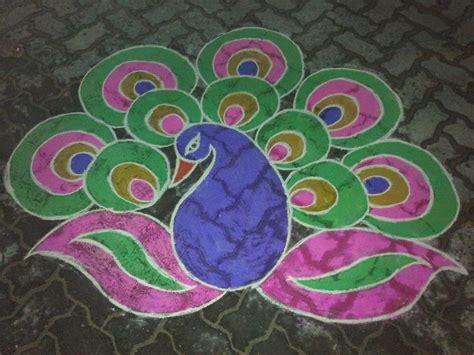 rangoli pattern video diwali rangoli designs 2017 best rangoli designs for
