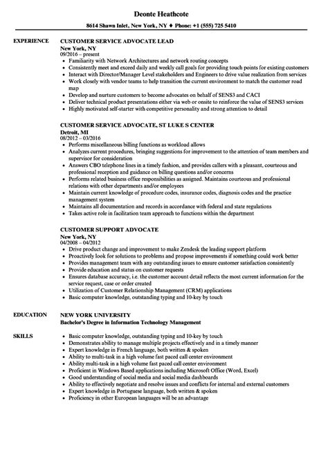 hospice volunteer coordinator resume sle hospice volunteer coordinator resume sle volunteer