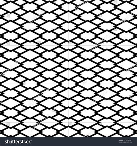 html pattern w an intricate vector grill pattern in b w 54782977